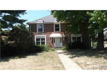 193 Greentrails, Chesterfield, MO 63017 (#12045128) :: Walker Real Estate Team