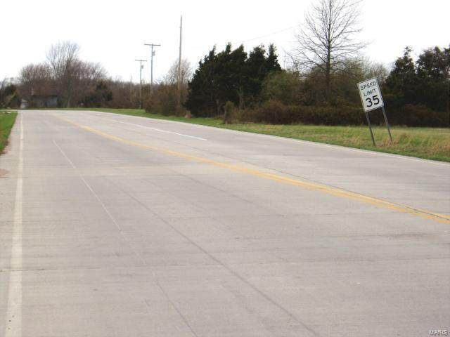 0 Hwy 68 & Matlock Drive - Photo 1