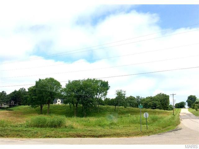 0 Lot 8 The Quarry, Rolla, MO 65401 (#15039164) :: Holden Realty Group - RE/MAX Preferred