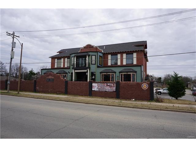 400 E 6th Street, Rolla, MO 65401 (#16015926) :: Sue Martin Team