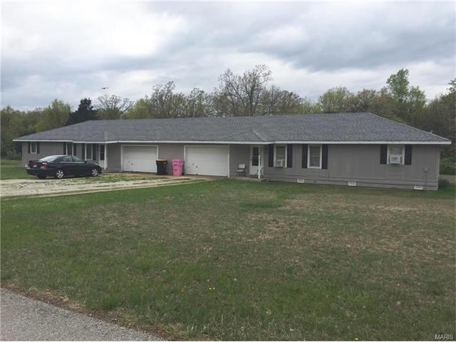 25565 Nugget Drive, Lebanon, MO 65536 (#16026897) :: Clarity Street Realty