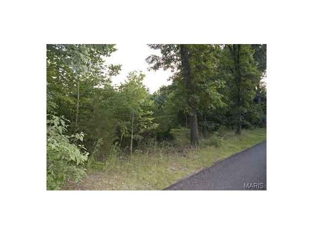19128 Hawk Mountain Road - Photo 1