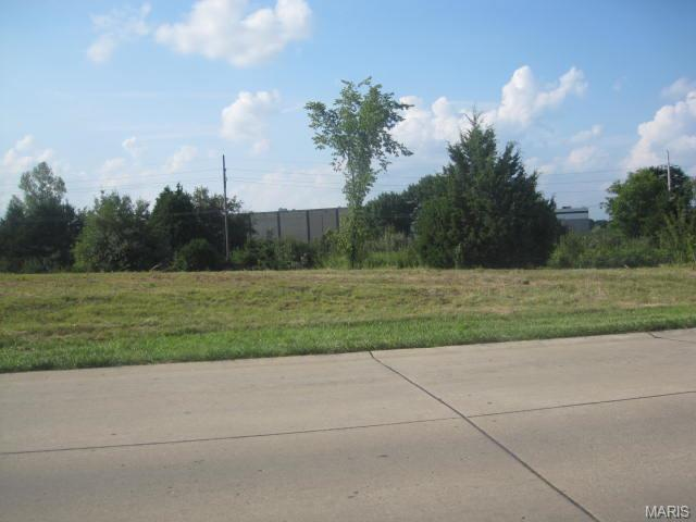 321 Travis Boulevard, Troy, MO 63379 (#16053495) :: Parson Realty Group