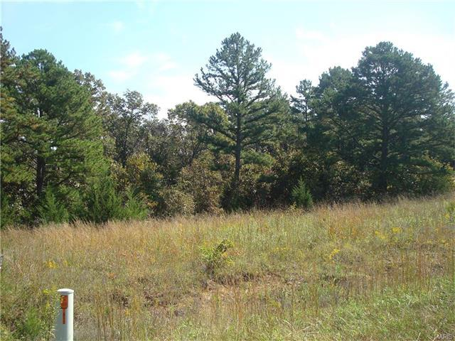 8931 Kelemen Farms Road, Dittmer, MO 63023 (#16069531) :: Matt Smith Real Estate Group