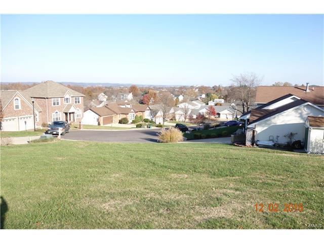 15 Emil, Washington, MO 63090 (#16081747) :: PalmerHouse Properties LLC