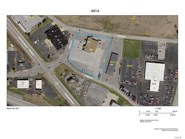 4414 Center Drive - Photo 1