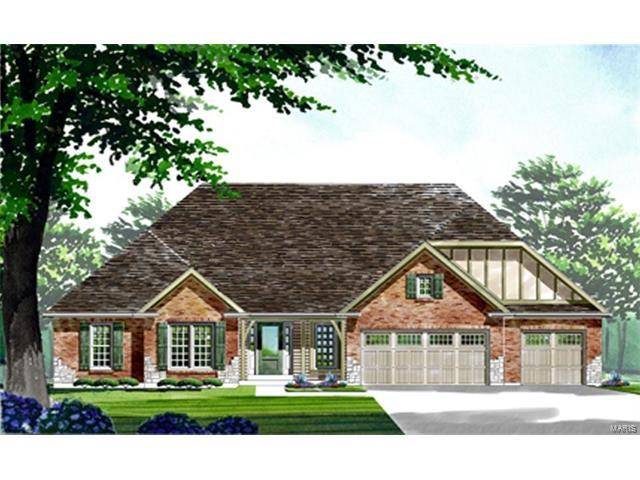https://bt-photos.global.ssl.fastly.net/midamerica/orig_boomver_1_17026734-2.jpg