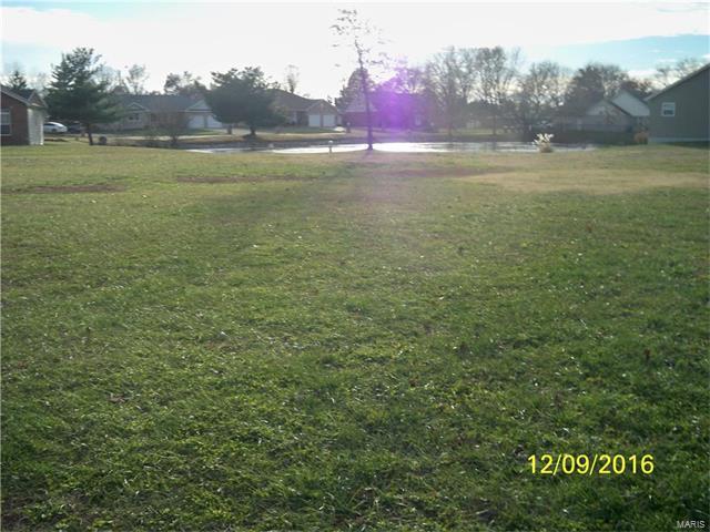 42 Steele Drive, Granite City, IL 62040 (#17030211) :: Sue Martin Team