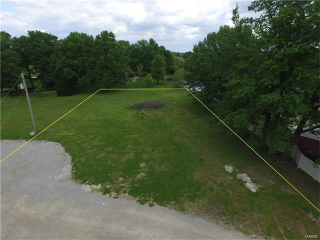 6 Fairway Estates - Photo 1