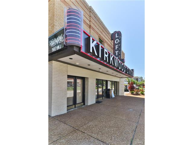 338 S Kirkwood Road #102, St Louis, MO 63122 (#17037818) :: Sue Martin Team