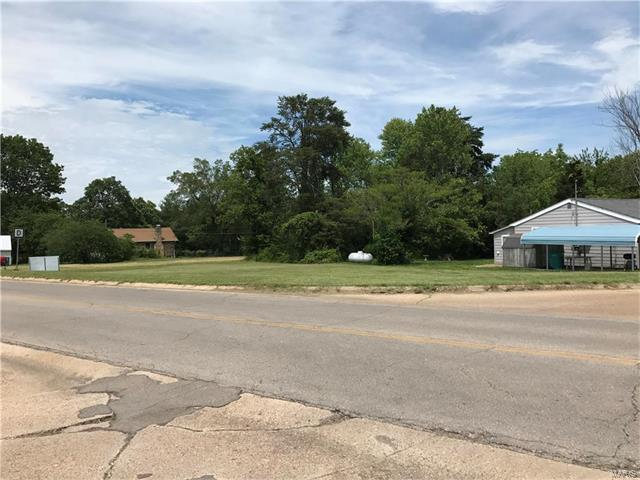 601 Sappington Bridge Rd, Sullivan, MO 63080 (#17042145) :: Clarity Street Realty