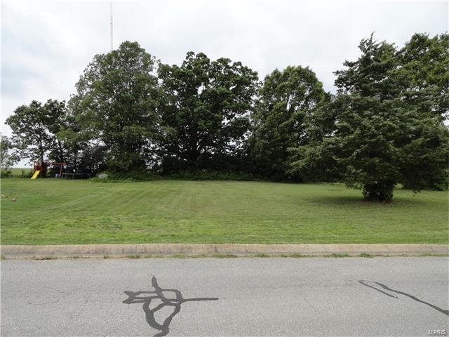 3 Westwood, Salem, MO 65560 (#17044524) :: Clarity Street Realty