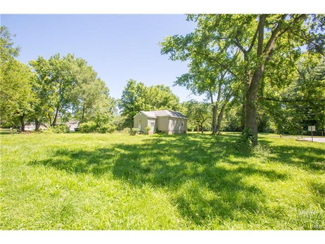 826 Vest Avenue, Valley Park, MO 63088 (#17045660) :: The Becky O'Neill Power Home Selling Team