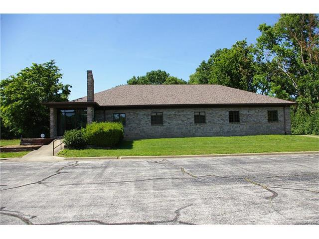 8021 Ruck, Belleville, IL 62223 (#17047771) :: Fusion Realty, LLC