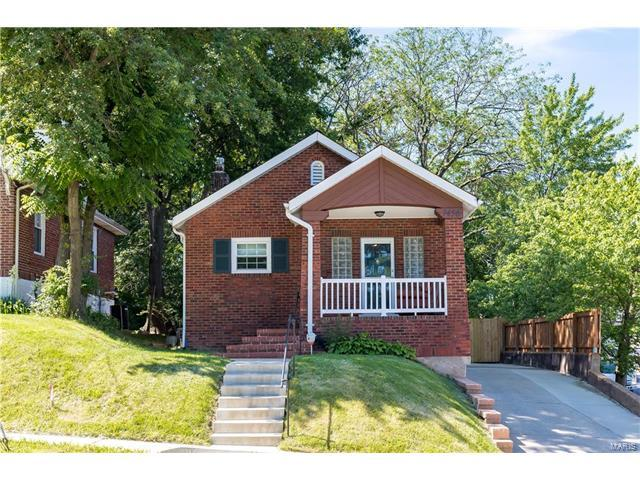 7456 Richmond Place, Maplewood, MO 63143 (#17048415) :: RE/MAX Vision