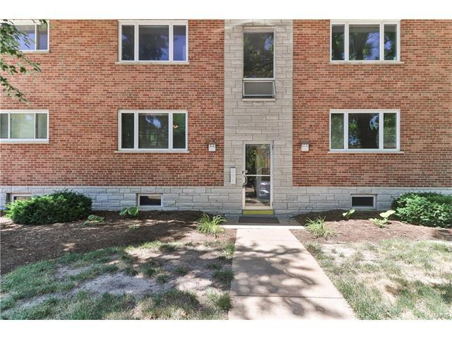 217 Monclay Court 1S, St Louis, MO 63122 (#17049532) :: Clarity Street Realty