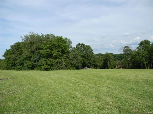 10 Acres - River Run Drive, Washington, MO 63090 (#17050971) :: Clarity Street Realty