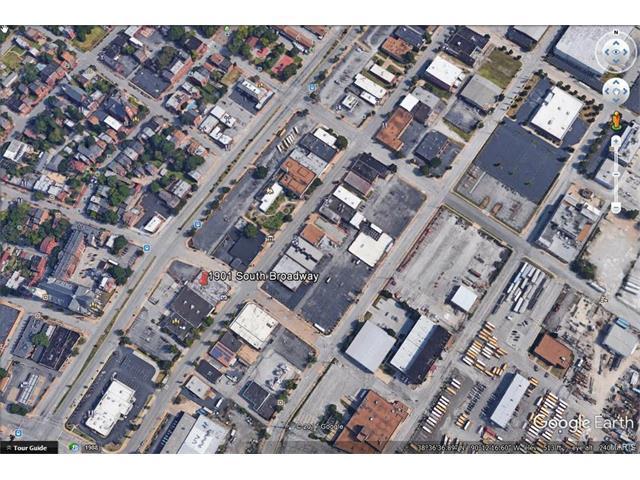 St Louis, MO 63104 :: RE/MAX Vision