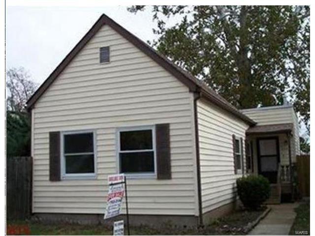 6806 Salzburger Avenue, St Louis, MO 63116 (#17051268) :: Johnson Realty