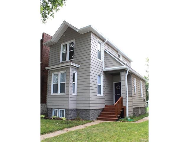 4337 Juniata Street, St Louis, MO 63116 (#17056521) :: Fusion Realty, LLC