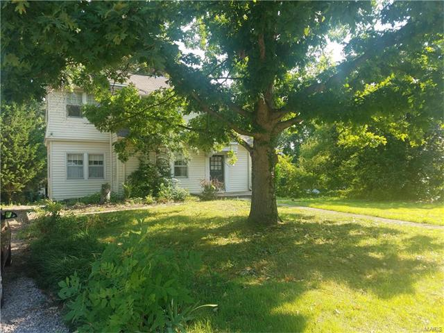 435 Bacon Avenue, Webster Groves, MO 63119 (#17057705) :: Gerard Realty Group