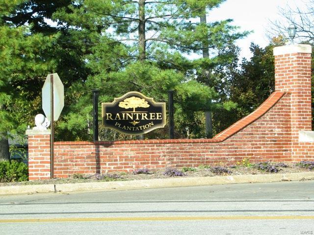 9754 Ash Drive, Hillsboro, MO 63050 (#17058557) :: Realty Executives, Fort Leonard Wood LLC