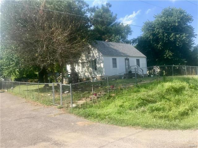 109 Eiler Road, Belleville, IL 62223 (#17059167) :: Fusion Realty, LLC