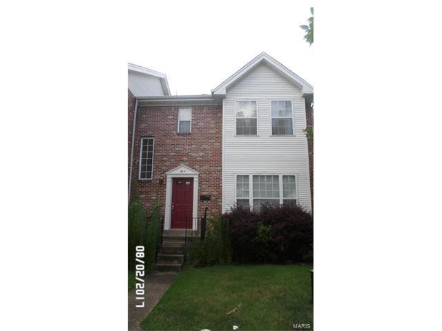 913 N Hanley Road, St Louis, MO 63130 (#17062388) :: RE/MAX Vision
