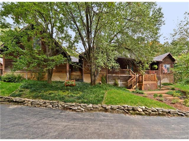 31 Rockwood Forest Valley Drive, Eureka, MO 63025 (#17063237) :: The Becky O'Neill Power Home Selling Team