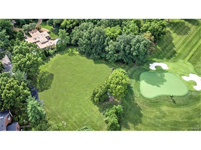 16 Bellerive Country Club, Town and Country, MO 63141 (#17064352) :: RE/MAX Vision