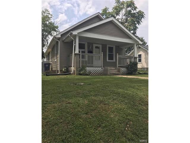803 Delmar Avenue, Festus, MO 63028 (#17065008) :: Clarity Street Realty