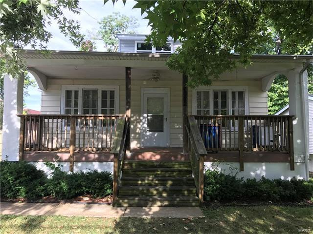 1022 Dolores Avenue, Olivette, MO 63132 (#17065198) :: The Kathy Helbig Group