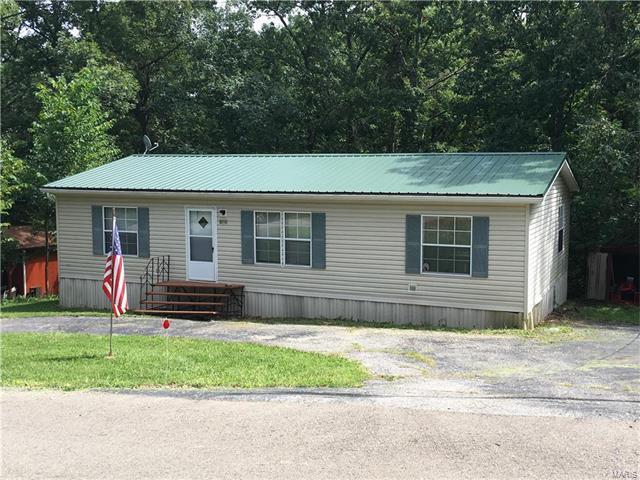 6410 Pawnee, French Village, MO 63036 (#17065356) :: Sue Martin Team
