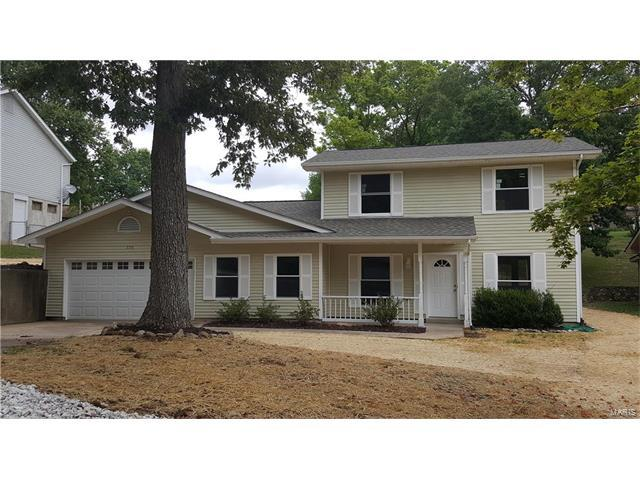 720 Seib Drive, O Fallon, MO 63366 (#17065575) :: Kelly Hager Group   Keller Williams Realty Chesterfield