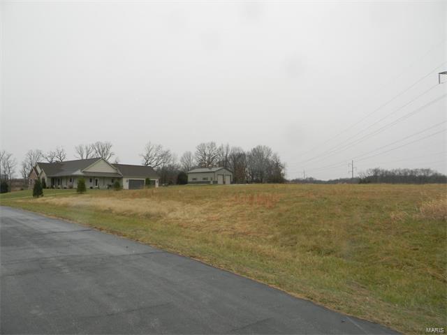 759 Grandpas Lane, O Fallon, MO 63366 (#17065653) :: Kelly Hager Group   Keller Williams Realty Chesterfield