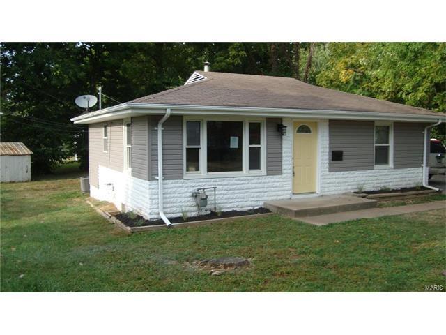 7751 Lohmeyer Avenue, Maplewood, MO 63143 (#17067233) :: RE/MAX Vision