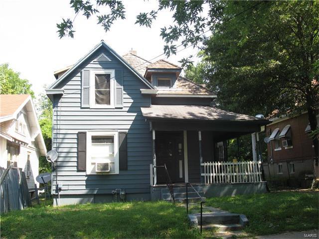 910 Jefferson Avenue, Cape Girardeau, MO 63703 (#17067981) :: RE/MAX Vision