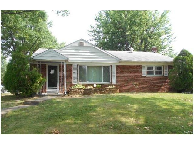 8035 Braddock, St Louis, MO 63130 (#17067989) :: RE/MAX Vision