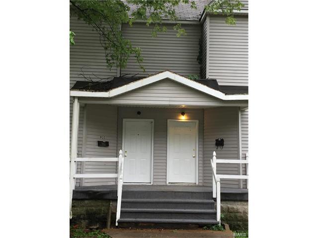 935 Washington Avenue, Alton, IL 62002 (#17068073) :: RE/MAX Vision