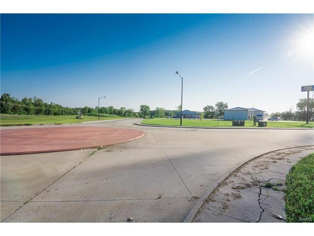 0 1.71 Acres Van Court, Kingdom City, MO 65262 (#17068550) :: Matt Smith Real Estate Group