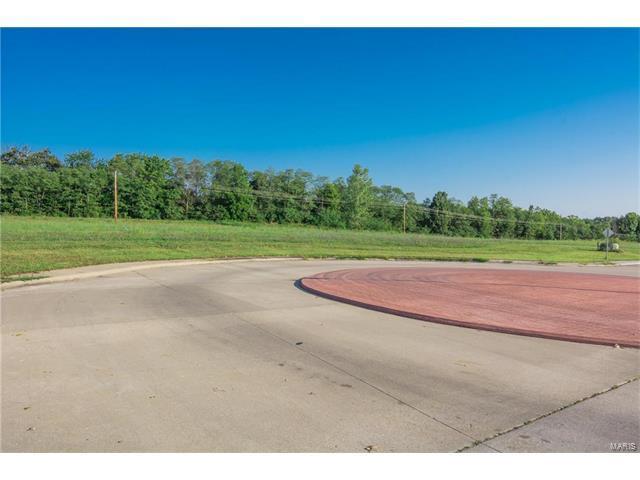 0 2.63 Acres Van Court, Kingdom City, MO 65262 (#17068561) :: Matt Smith Real Estate Group