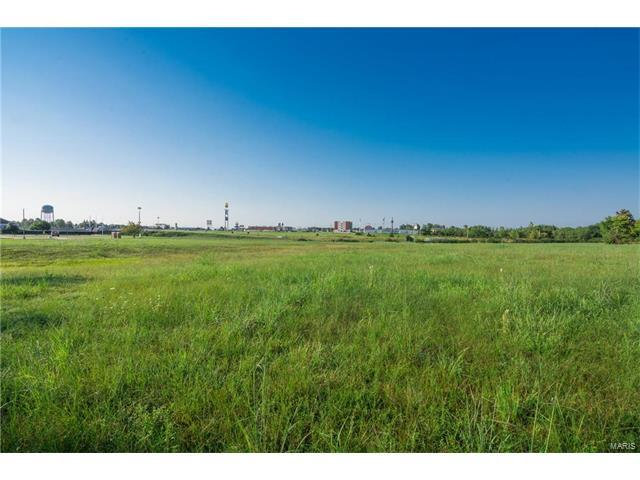 0 1.42 Acres Dunn Drive, Kingdom City, MO 65262 (#17068570) :: Matt Smith Real Estate Group