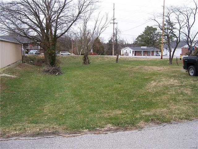 0 Business 21, Hillsboro, MO 63050 (#17071962) :: Clarity Street Realty