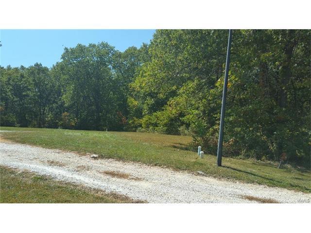 151 Turkey Creek Crossing, Hawk Point, MO 63349 (#17072861) :: Sue Martin Team
