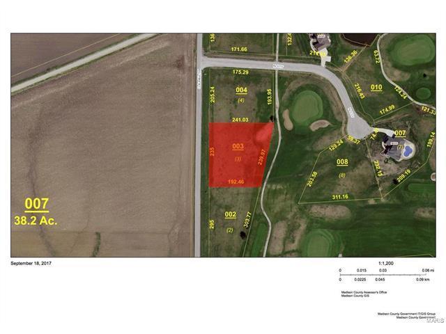4918 Columbia, Edwardsville, IL 62025 (#17074718) :: Fusion Realty, LLC
