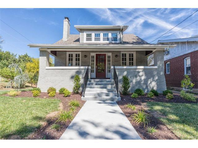 7261 Gayola Place, Maplewood, MO 63143 (#17076721) :: Clarity Street Realty