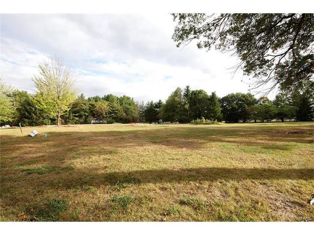 671 Pine Creek Drive Lot A, Town and Country, MO 63017 (#17078735) :: RE/MAX Vision