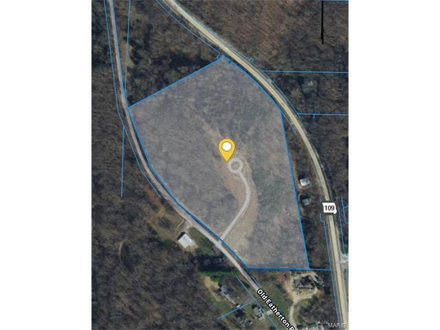 1366 Paige Estates, Glencoe, MO 63038 (#17079692) :: The Kathy Helbig Group