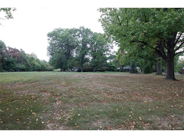 3017 Fallbrook Drive, Frontenac, MO 63131 (#17081224) :: RE/MAX Vision