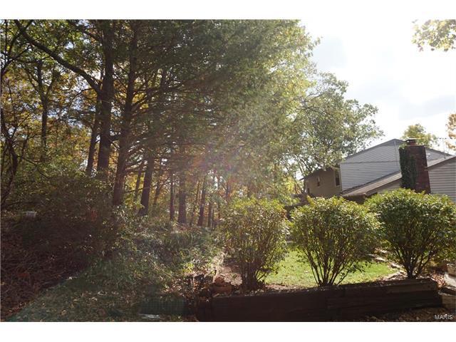3365 White Oak School, Eureka, MO 63025 (#17082385) :: RE/MAX Vision